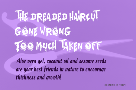 natural-home-remedies-ayurveda-hair-care-grow-thicken-hair-wellbeing